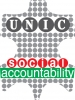 UNIC code of conduct and social accountability