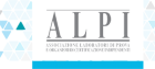 ALPI - Independent certification bodies and laboratories Association